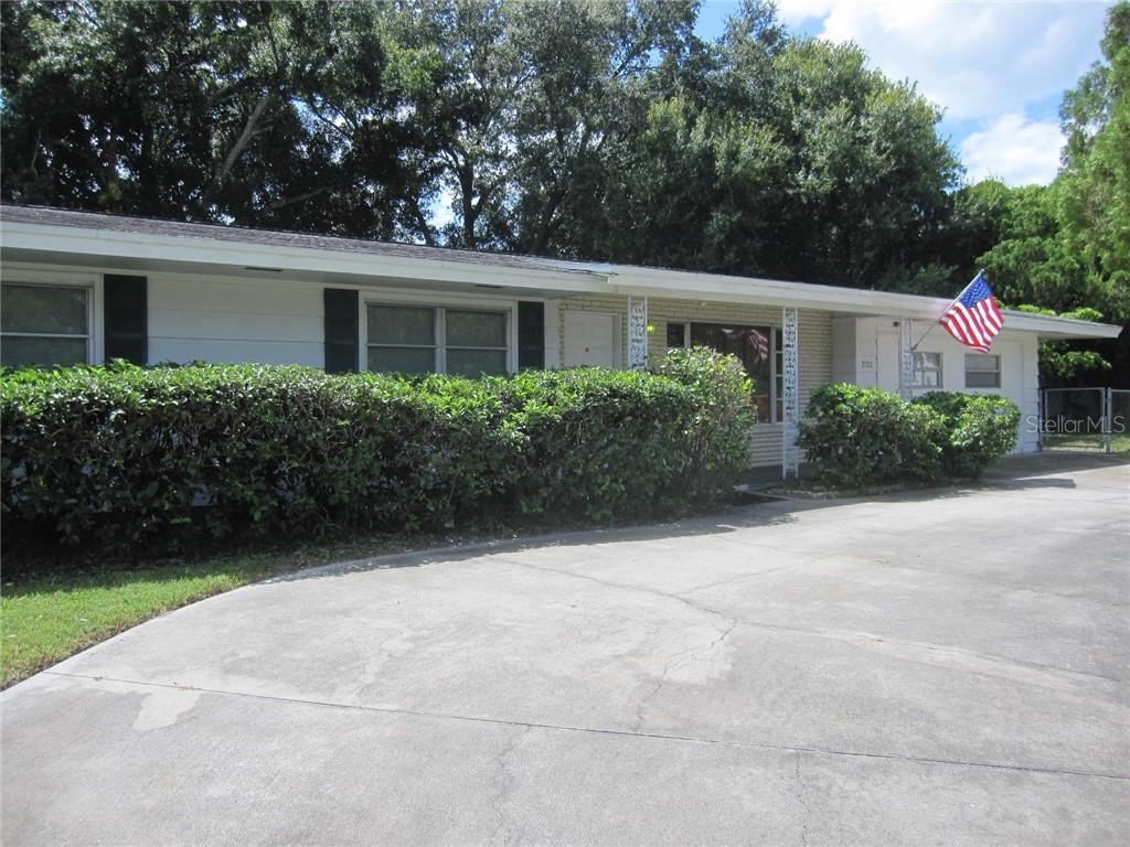2522 Webber St Sarasota Florida 34239