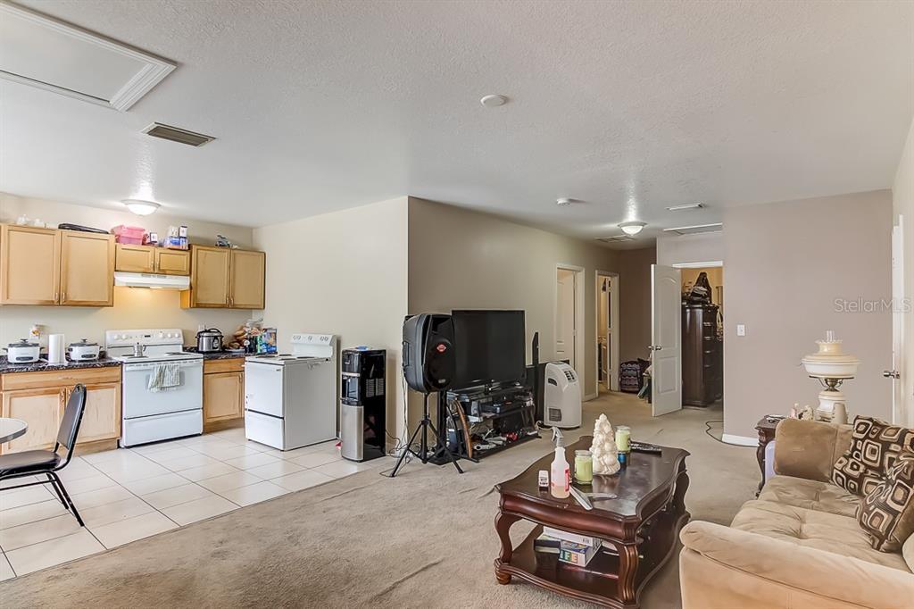 Single Family Home 2117  5TH STREET , SARASOTA for sale - mls# A4445382