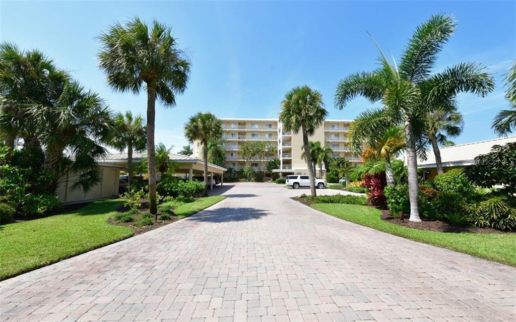 4825 Gulf Of Mexico Dr #c106 Longboat Key Florida 34228