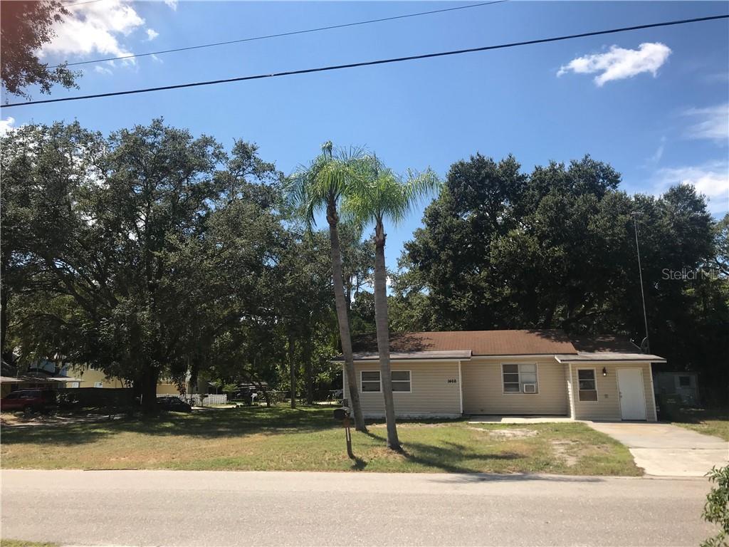 1468 S Jefferson Ave Sarasota Florida 34239