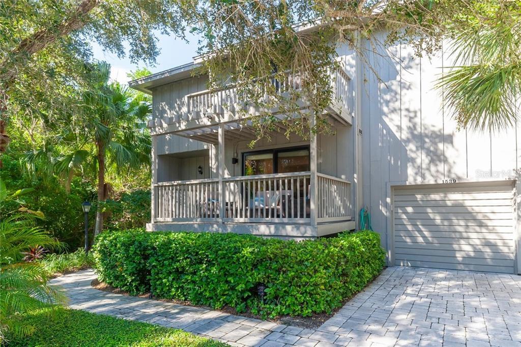 1539 Landings Blvd #76 Sarasota Florida 34231