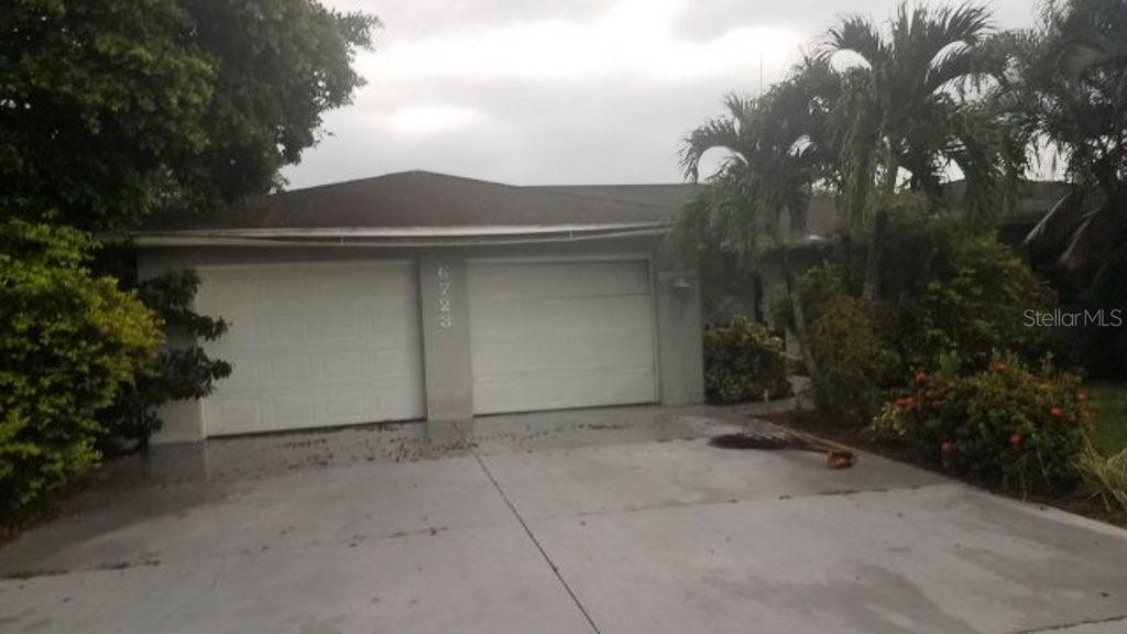 6723 Avenue C Sarasota Florida 34231