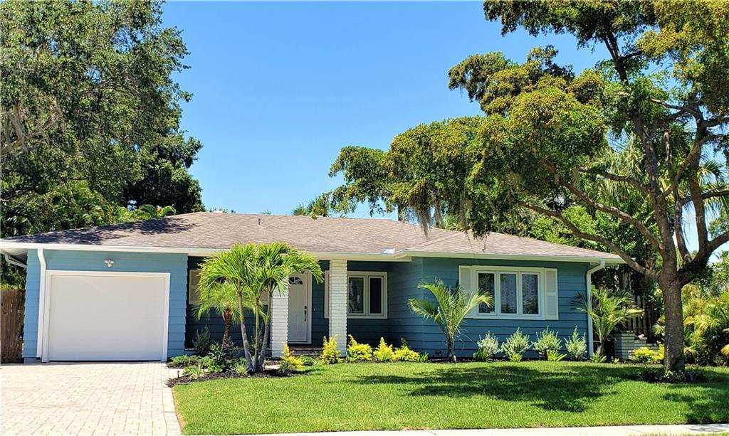 1965 Hibiscus St Sarasota Florida 34239