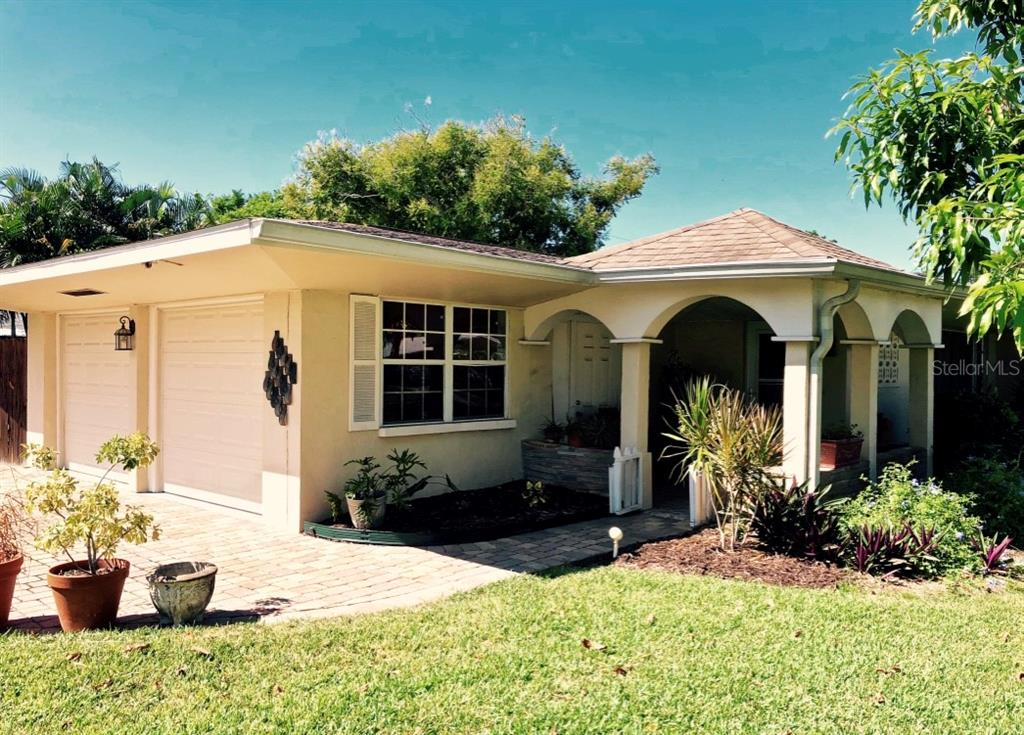 2636 Webber St Sarasota Florida 34239