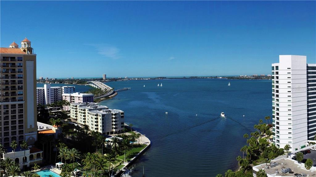200 Quay Commons #1203 Sarasota Florida 34236