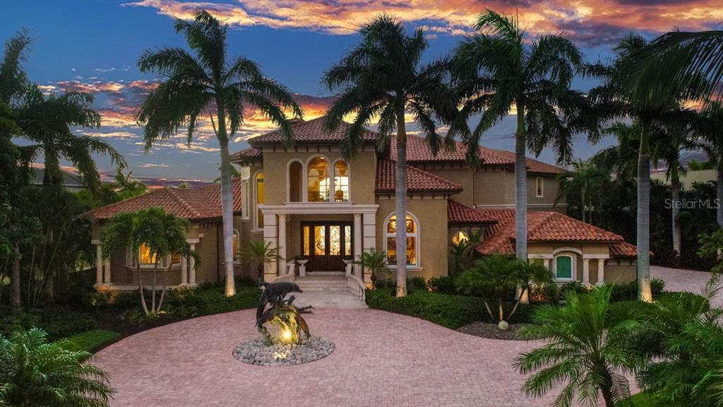 1461 John Ringling Pkwy Sarasota Florida 34236