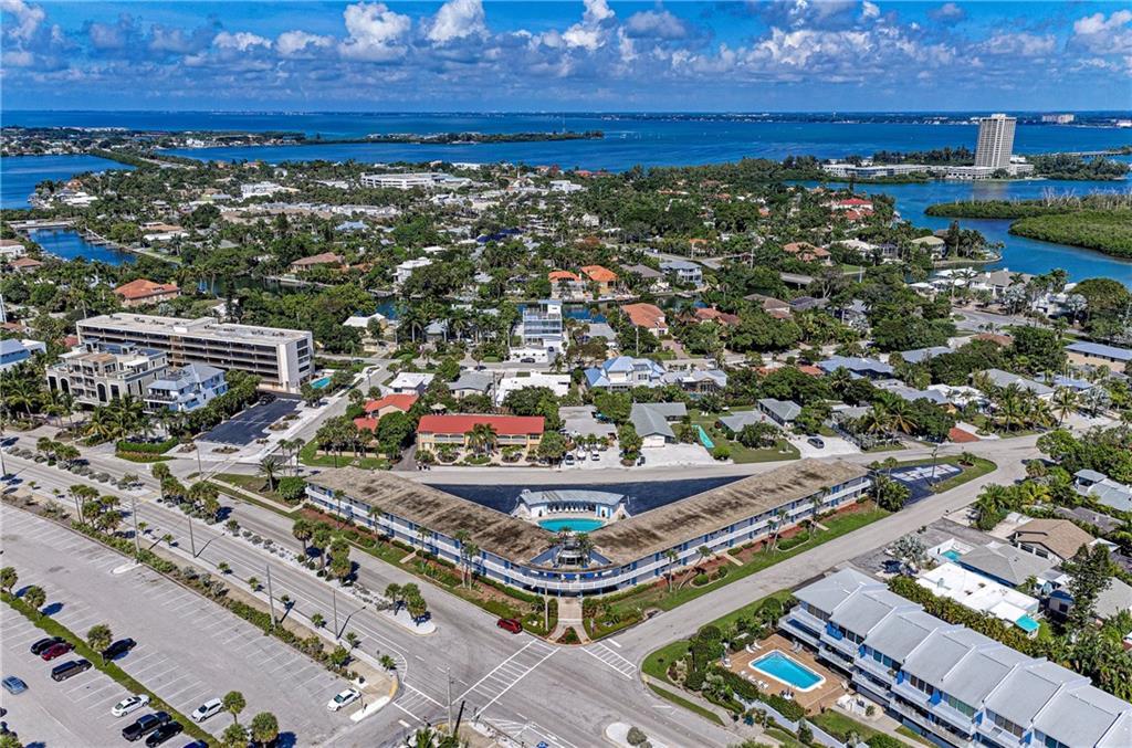 475 Benjamin Franklin Dr #115 Sarasota Florida 34236