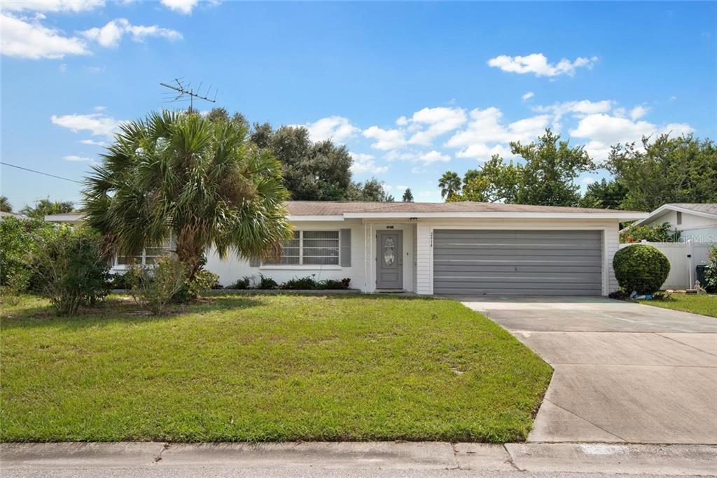 2414 Foster Ln Sarasota Florida 34239