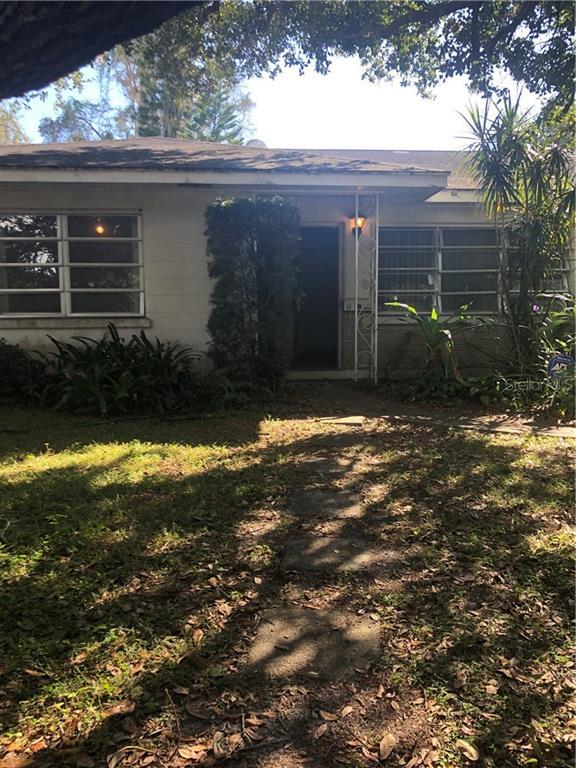 2160 Sunnyside Pl Sarasota Florida 34239