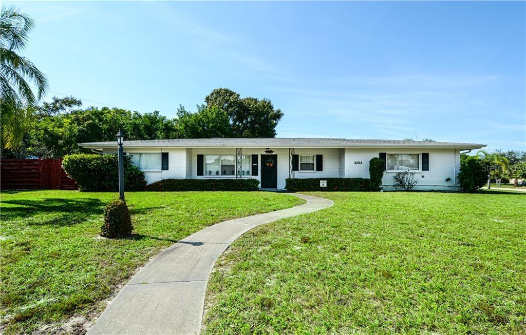 3202 Key Ave Sarasota Florida 34239