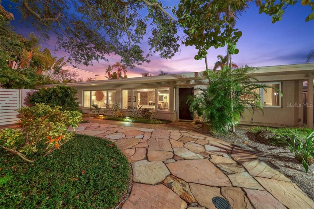 Home for sale at  by Berkshire Hathaway HomeServices agent Bev Murray