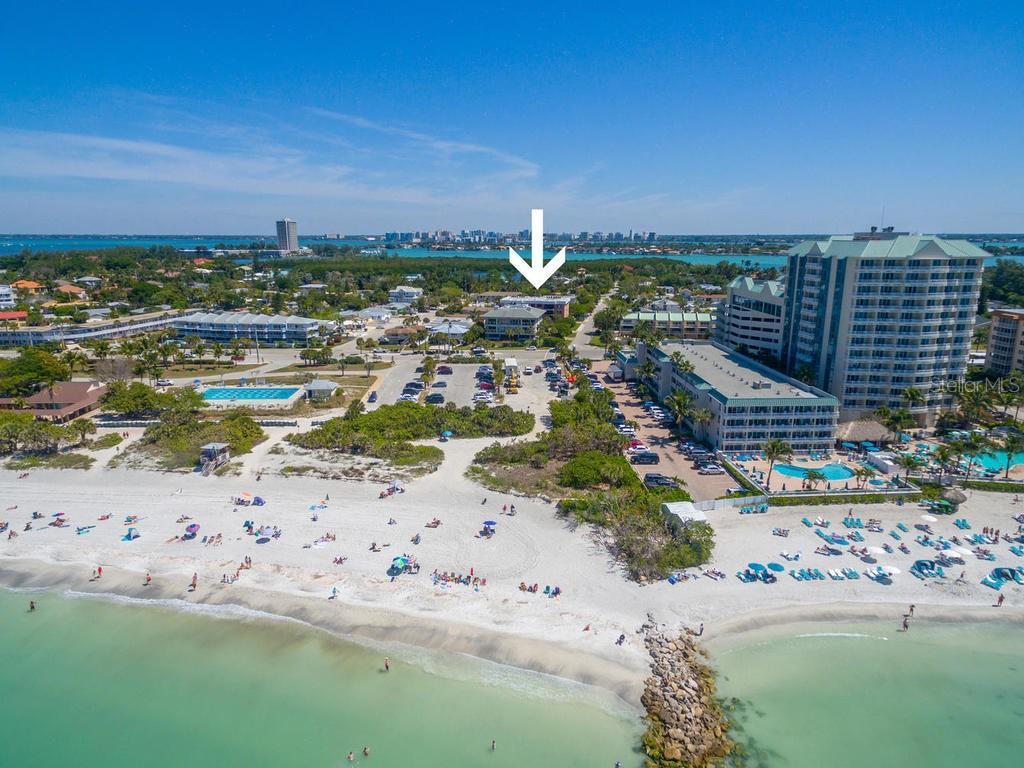 131 Garfield Dr #1A Sarasota Florida 34236