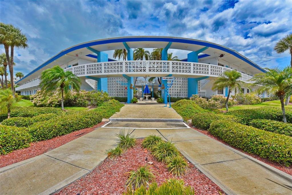 475 Benjamin Franklin Dr #201 Sarasota Florida 34236