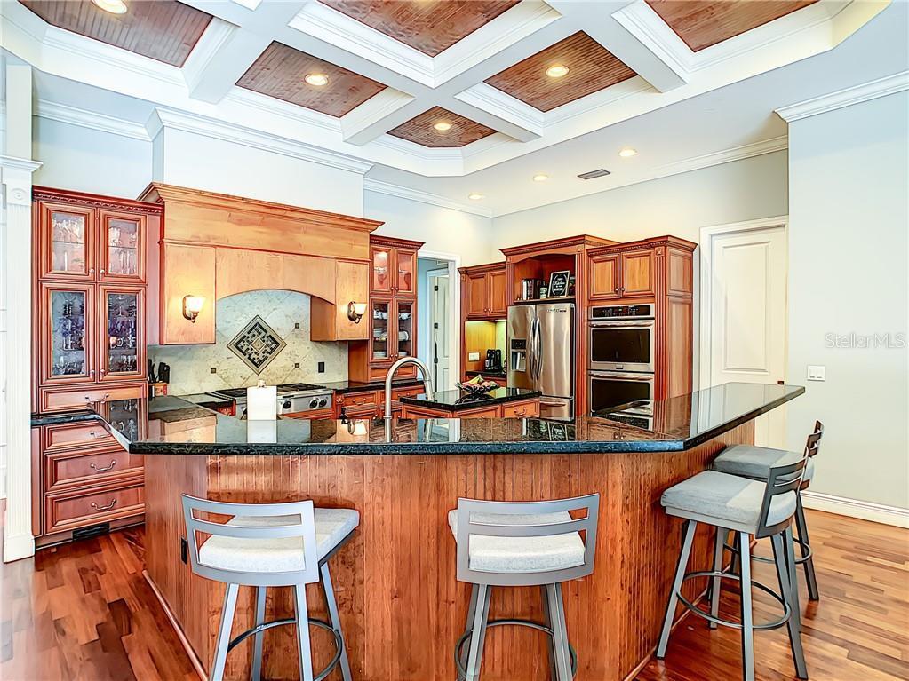 Single Family Home 4950  SABAL LAKE CIRCLE , SARASOTA for sale - mls# O5829492