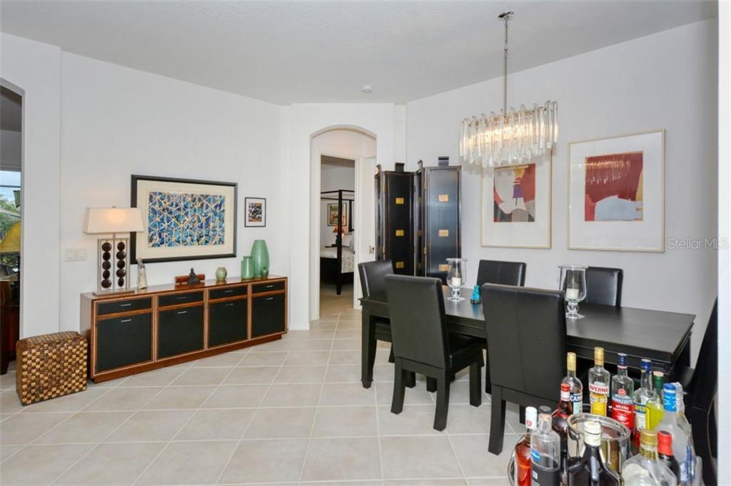 Single Family Home 4228  64TH AVENUE E, SARASOTA for sale - mls# A4454339