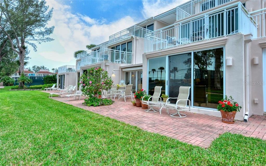 5055 Gulf Of Mexico Dr #213 Longboat Key Florida 34228