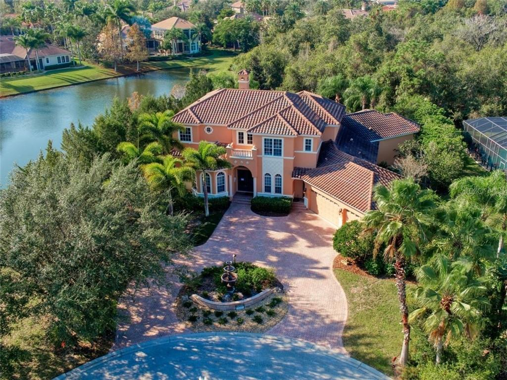 13318 Lost Key Place Lakewood Ranch Florida 34202 13318 Lost Key Pl 13318 Lost Key Pl Lakewood Ranch 34202 13318 Lost Key Pl Lakewood Ranch Fl 34202 13318 Lost Key Pl Lakewood Ranch Florida 34202