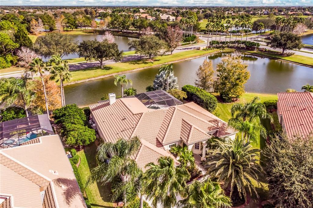 6847 Turnberry Isle Court Lakewood Ranch Florida 34202 6847 Turnberry Isle Ct 6847 Turnberry Isle Ct Lakewood Ranch 34202 6847 Turnberry Isle Ct Lakewood Ranch Fl 34202 6847 Turnberry Isle Ct Lakewood Ranch Florida 34202