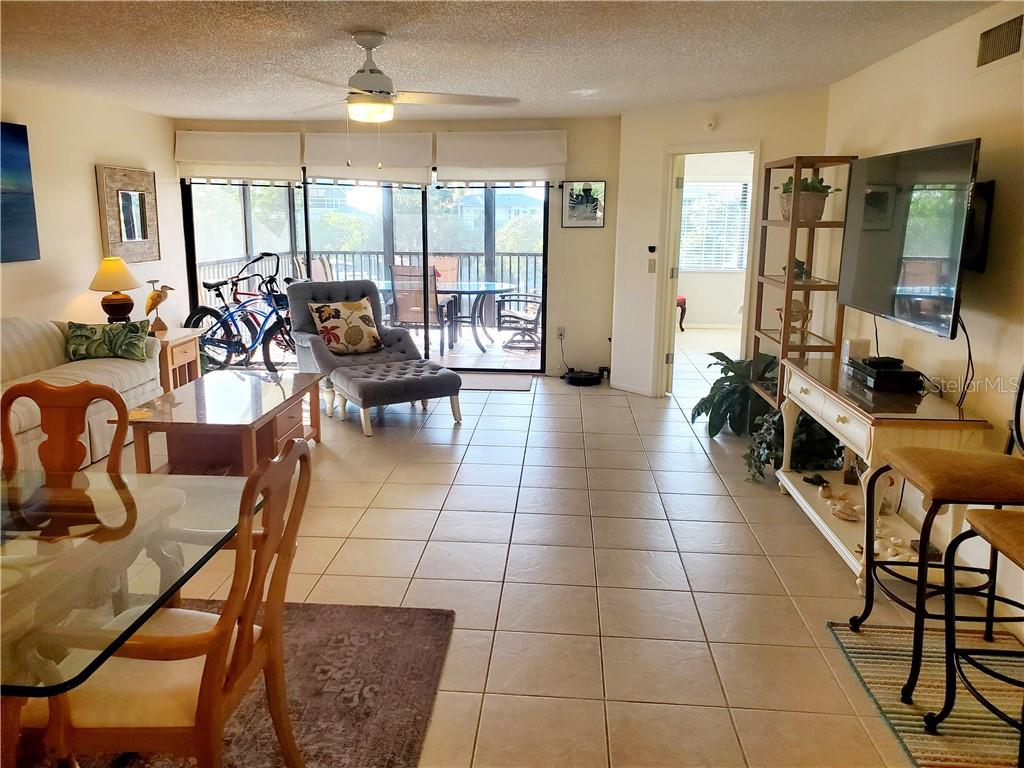 Click To View Larger Picture Of 0    , SARASOTA - mls# A4456033