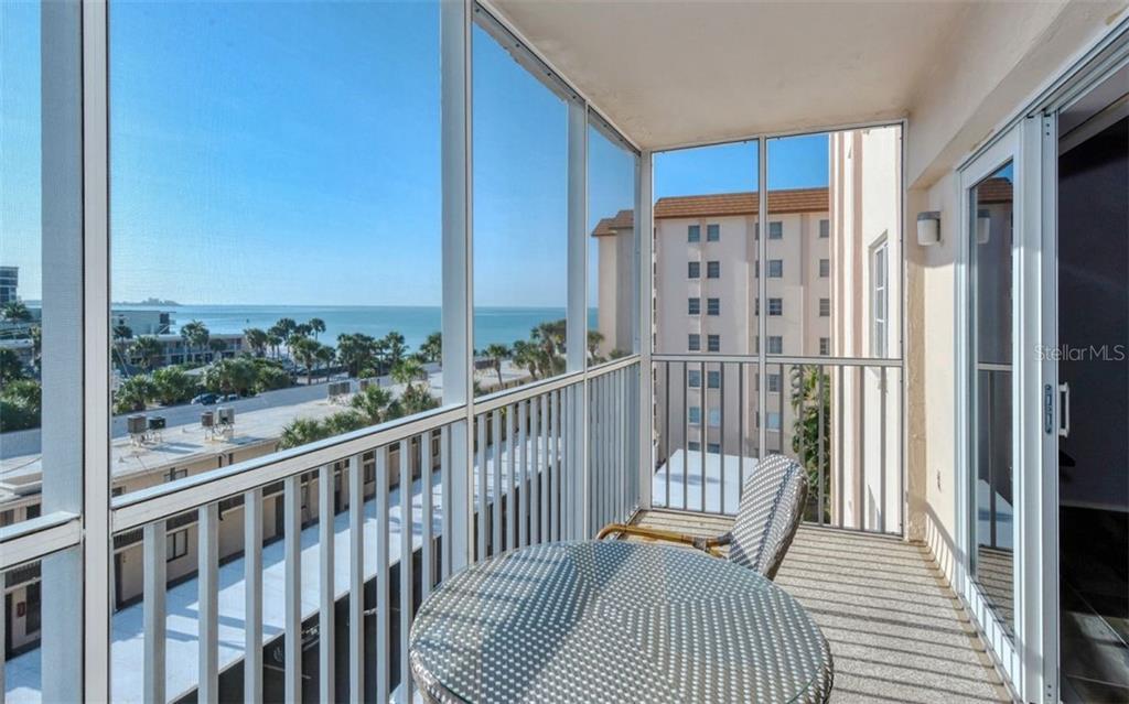 800 Benjamin Franklin Dr #503 Sarasota Florida 34236