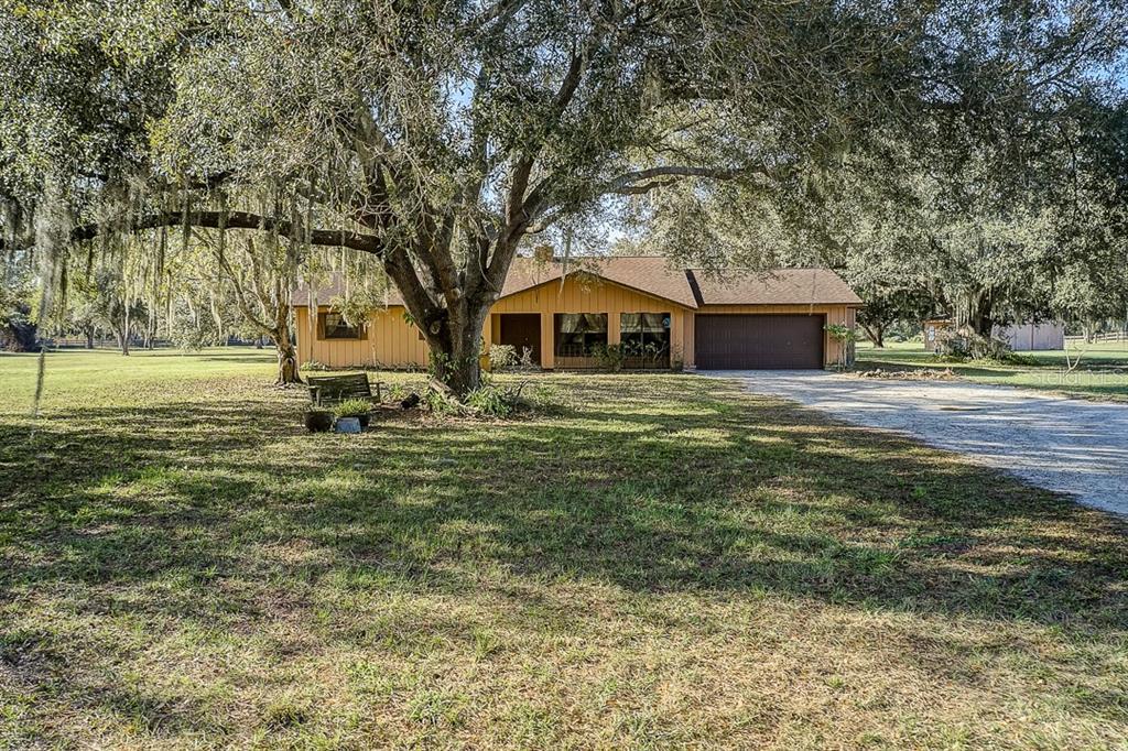 Single Family Home 6320  SHEPS ISLAND ROAD , SARASOTA for sale - mls# A4456786