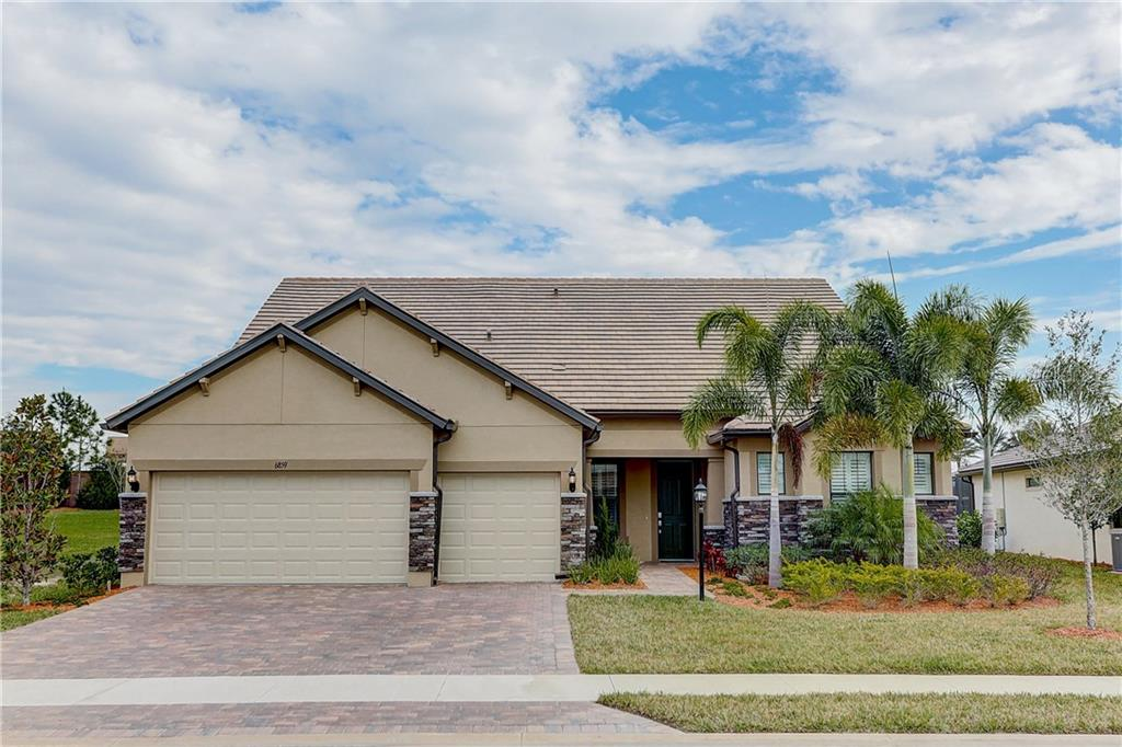 6859 Chester Trail Lakewood Ranch Florida 34202 6859 Chester Trl 6859 Chester Trl Lakewood Ranch 34202 6859 Chester Trl Lakewood Ranch Fl 34202 6859 Chester Trl Lakewood Ranch Florida 34202
