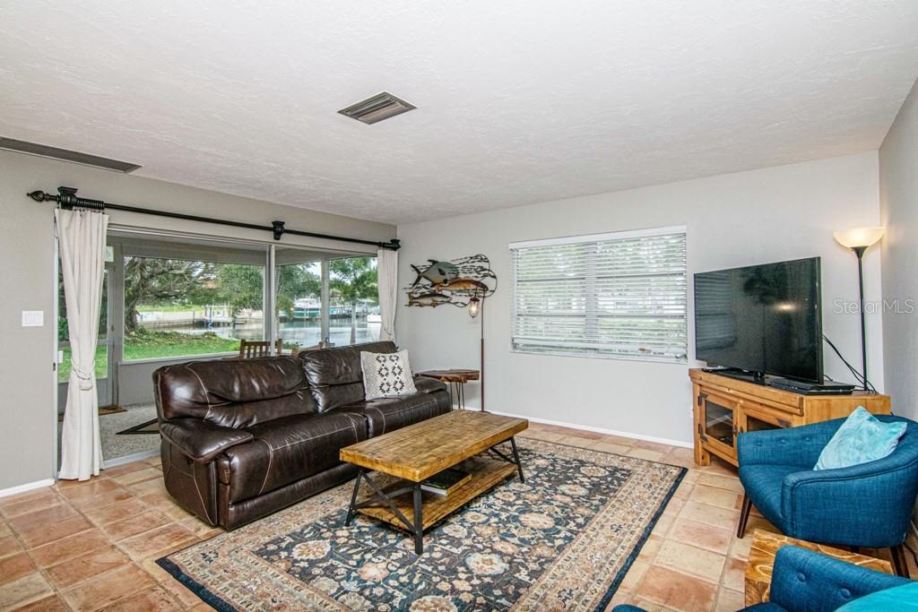 Single Family Home 6938  MAGELLAN WAY , SARASOTA for sale - mls# A4460850