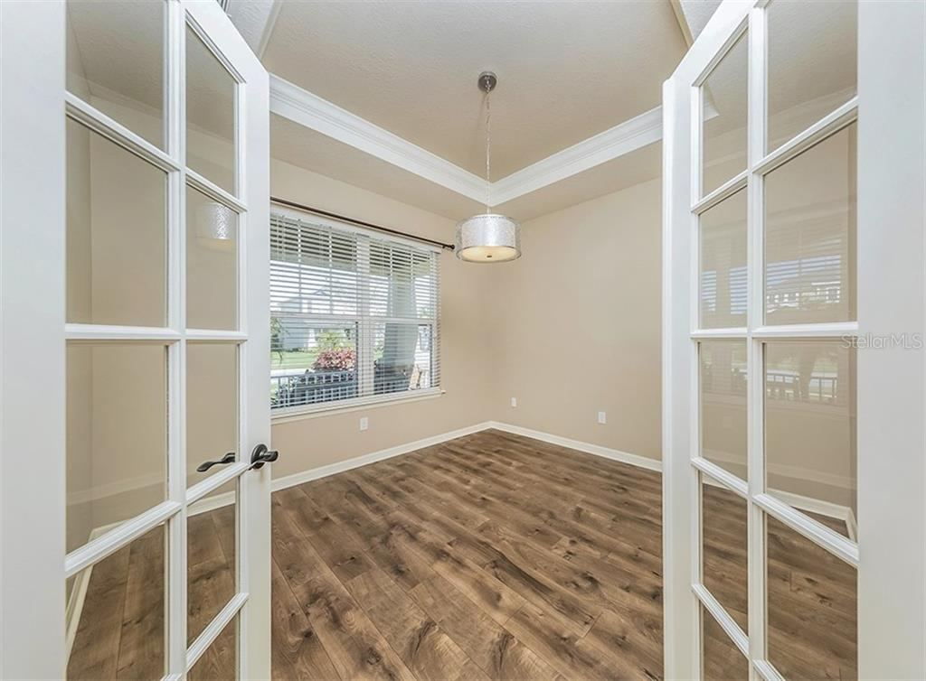 Single Family Home 5938  ANISE DRIVE , SARASOTA for sale - mls# N6109394