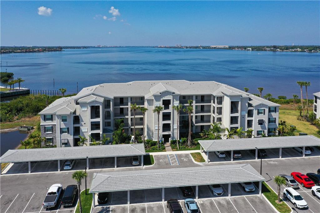 850 Tidewater Shores Loop  Bradenton Florida 34208 850 Tidewater Shores Loop #108 850 Tidewater Shores Loop #108 Bradenton 34208 850 Tidewater Shores Loop #108 Bradenton Fl 34208 850 Tidewater Shores Loop #108 Bradenton Florida 34208