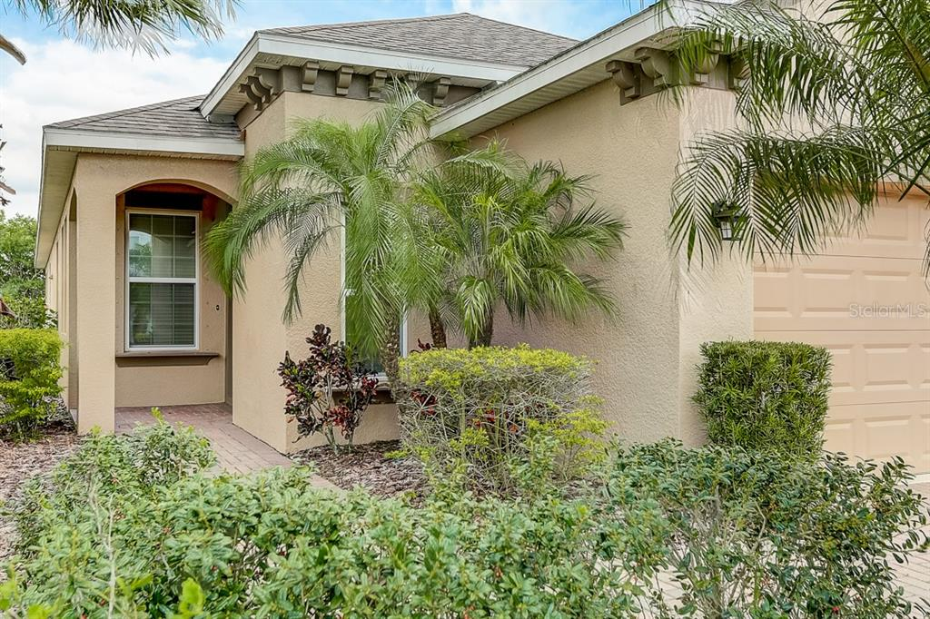 Click To View Larger Picture Of 8454  NANDINA DRIVE , SARASOTA - mls# T3239034
