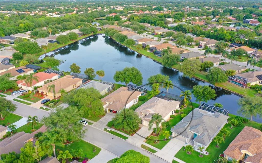 5121 Creekside Trl Sarasota Fl 34243 SARASOTA