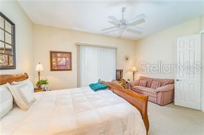 Single Family Home 5564  LUCIA PLACE , SARASOTA for sale - mls# A4466535