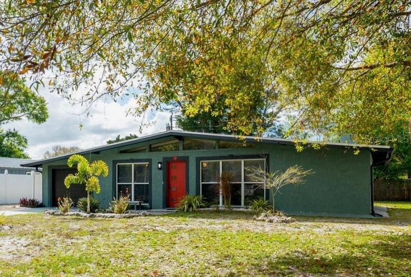 2966 Wood St Sarasota Fl 34237 SARASOTA