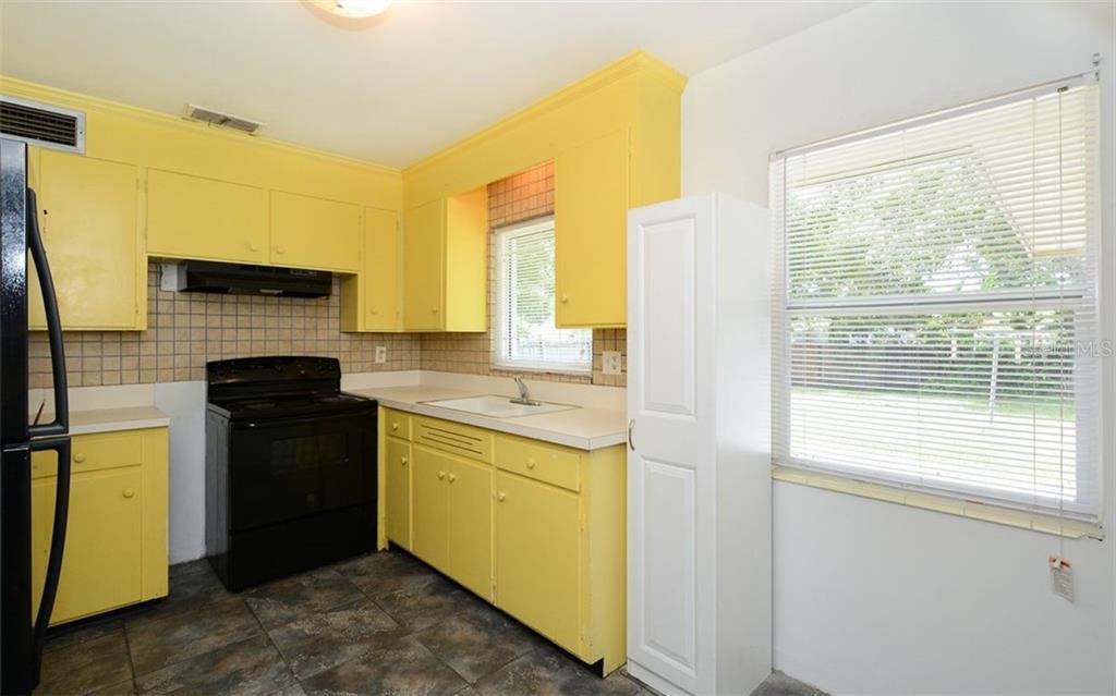 Single Family Home 630  47TH STREET , SARASOTA for sale - mls# A4471211