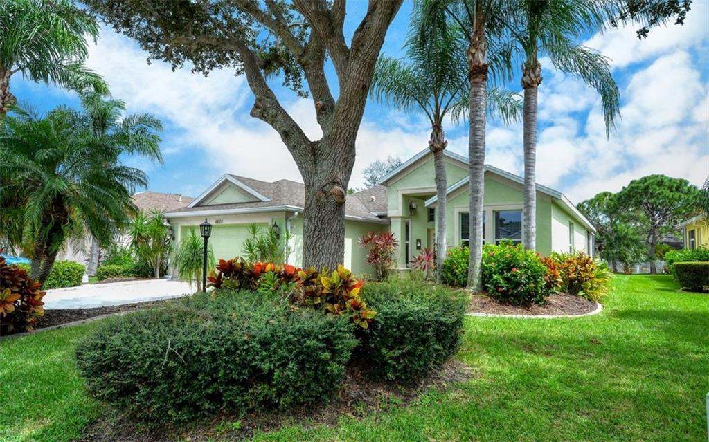 6625 Cheswick St Sarasota Fl 34243 SARASOTA