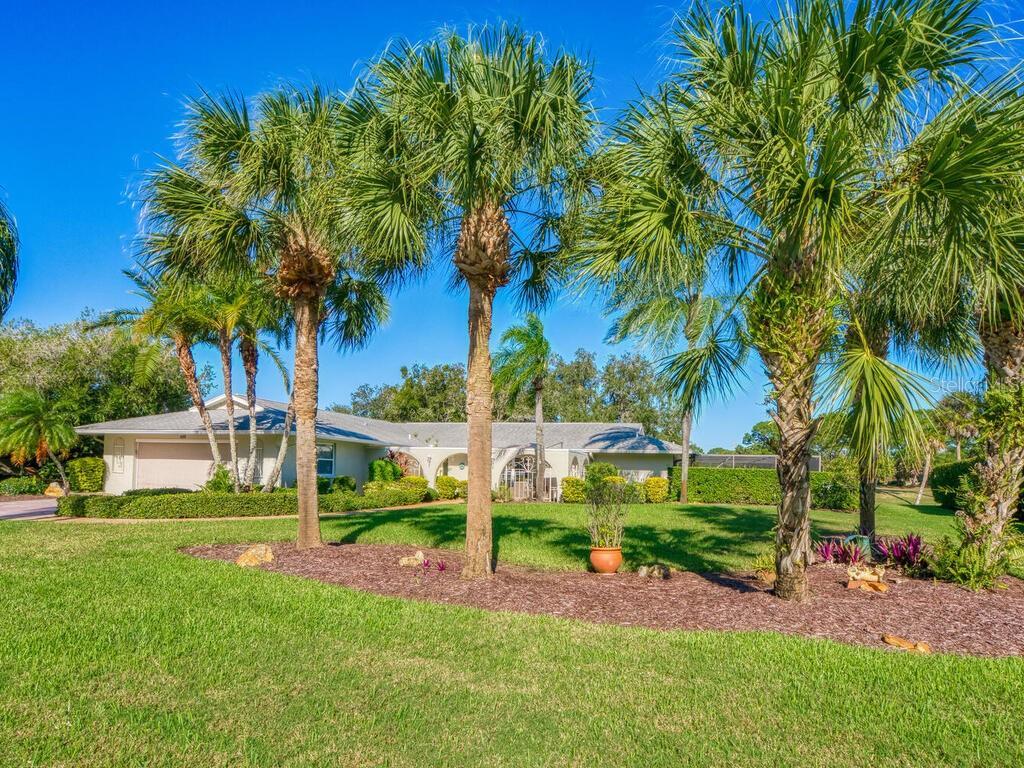 4519 Glebe Farm Rd Sarasota Fl 34235 SARASOTA