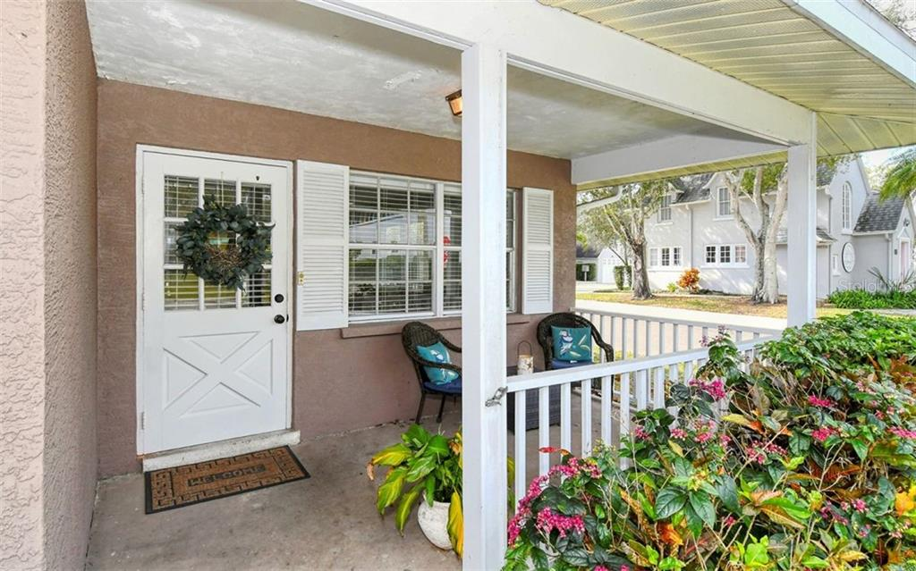 Click To View Larger Picture Of 2102  HAWTHORNE STREET , SARASOTA - mls# A4488334