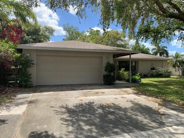 Click To View Larger Picture Of 4178  ARROW AVENUE , SARASOTA - mls# A4493817