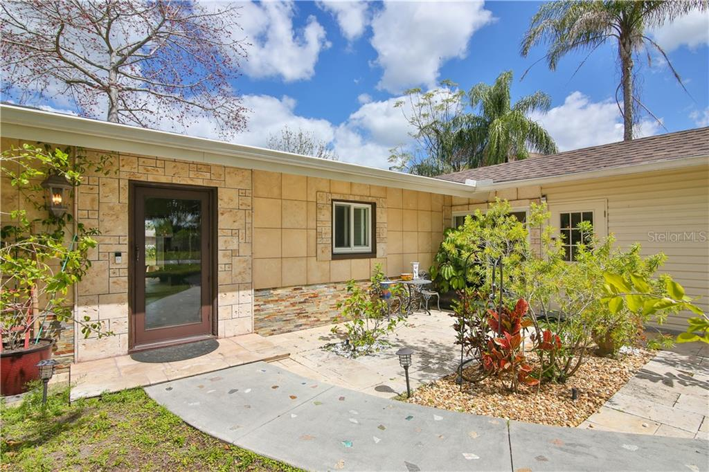 Click To View Larger Picture Of 355  HERNANDO AVENUE , SARASOTA - mls# A4493945