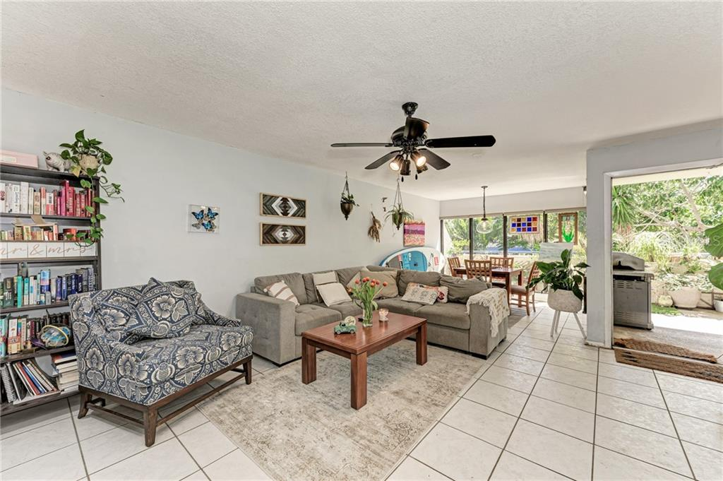 Click To View Larger Picture Of 825 S OSPREY AVENUE , SARASOTA - mls# A4495252