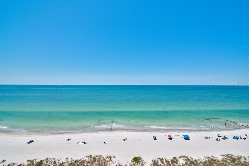 Condo 115  TYLER DRIVE , SARASOTA for sale - mls# T3303151