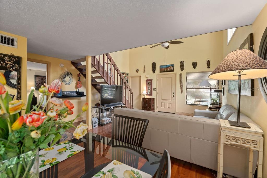 Single Family Home 4038  OLIVE AVENUE , SARASOTA for sale - mls# A4504481