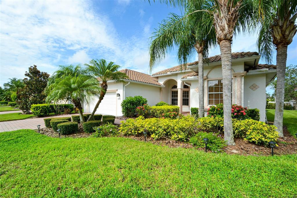 Single Family Home 4044  65TH PLACE E, SARASOTA for sale - mls# A4504842