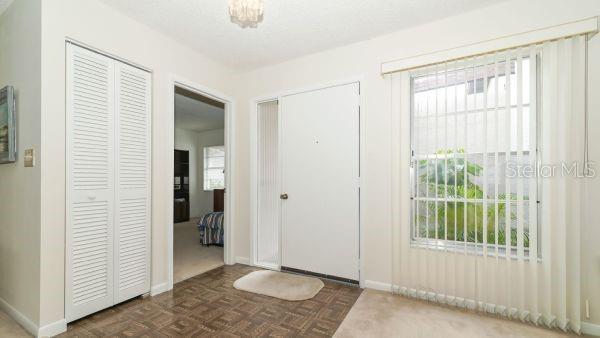 Single Family Home 4139  CENTER GATE BOULEVARD , SARASOTA for sale - mls# A4504955