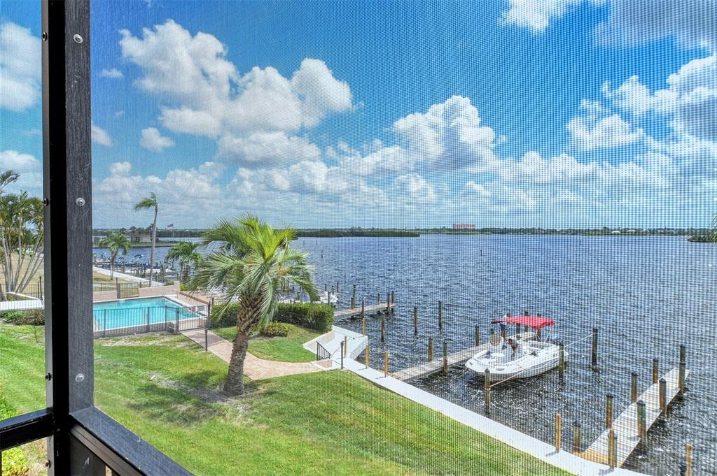 Condo 9011  MIDNIGHT PASS ROAD , SARASOTA for sale - mls# A4505987