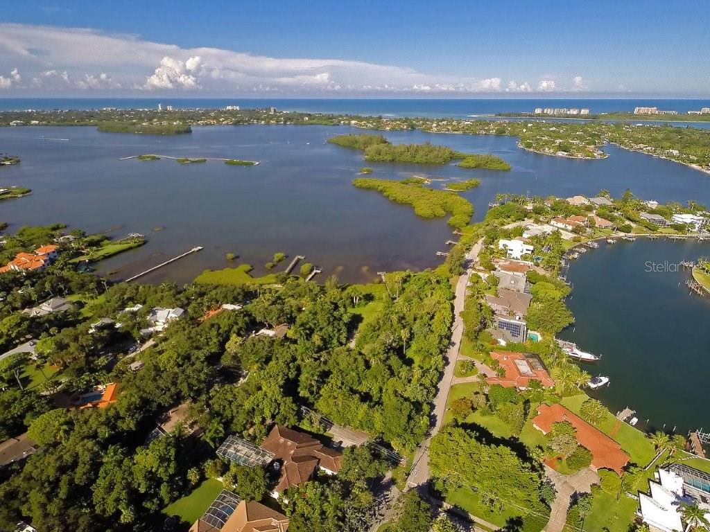 1490  Tangier Way  Sarasota Florida 34231
