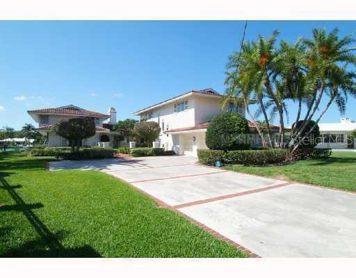 1382  Harbor Dr  Sarasota Florida 34239