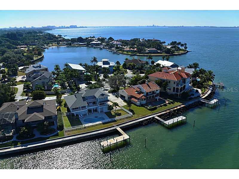 321  Ringling Point Dr  Sarasota Florida 34234