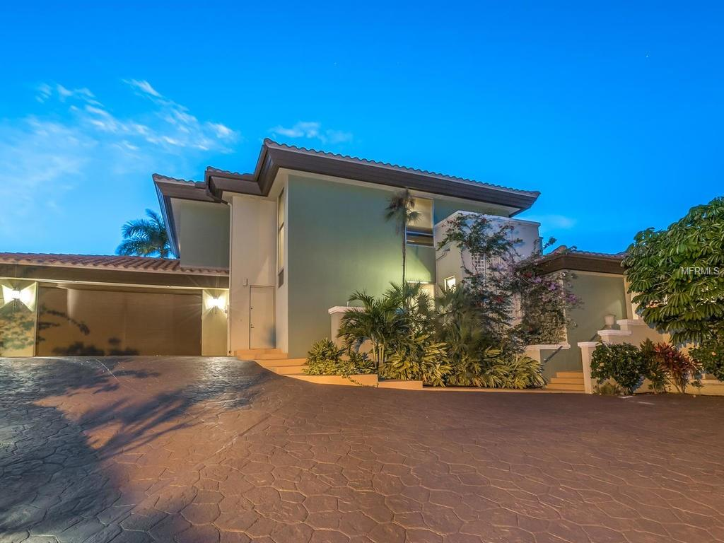 682 Mourning Dove Drive