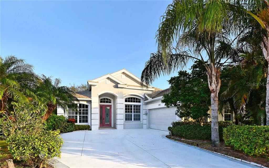 8403 Sailing Loop Lakewood Ranch Florida 34202 8403 Sailing Loop 8403 Sailing Loop Lakewood Ranch 34202 8403 Sailing Loop Lakewood Ranch Fl 34202 8403 Sailing Loop Lakewood Ranch Florida 34202